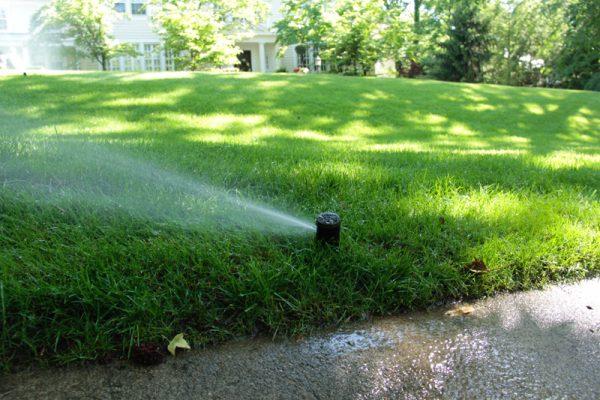 Heinen Irrigation  - 19
