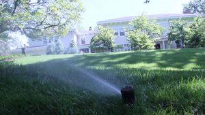 Heinen Landscape and Irrigation