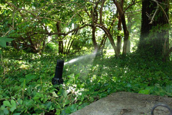 Heinen Irrigation  - 34
