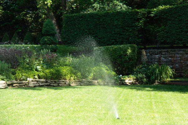 Heinen Irrigation  - 63