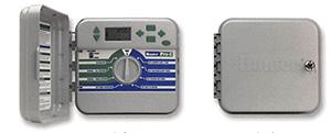 heinen_equipment
