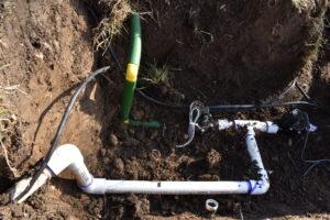 Prairie Village_IrrigationInstallation