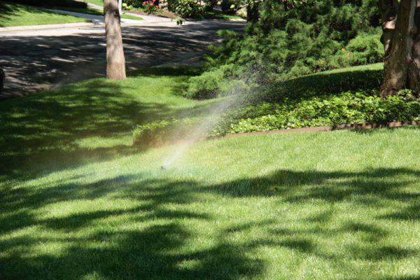 Heinen Irrigation  - 12