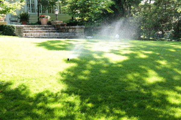 Heinen Irrigation  - 14