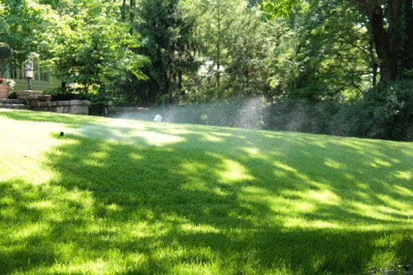 Heinen Irrigation  - 15