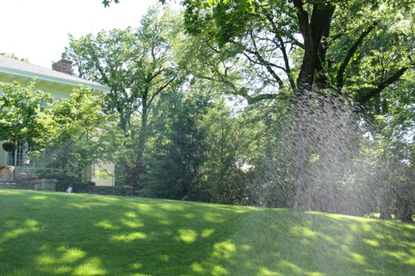 Heinen Irrigation  - 16