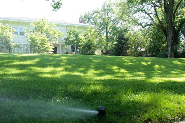 Heinen Irrigation  - 20