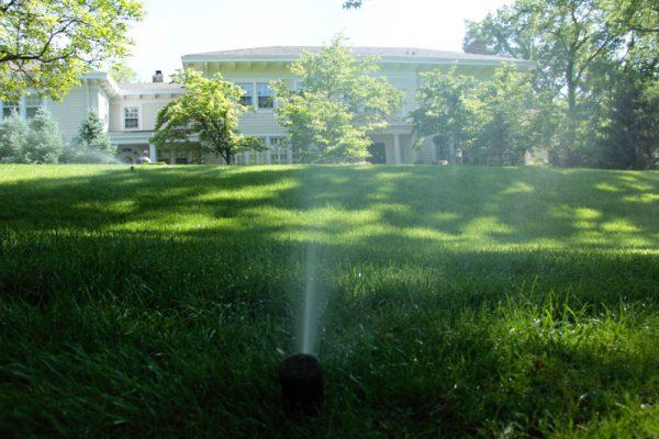 Heinen Irrigation  - 24