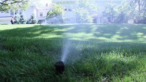 Heinen Irrigation Air Compressors