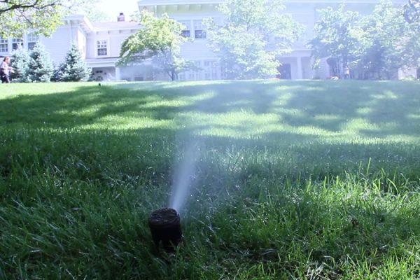Heinen Irrigation  - 28