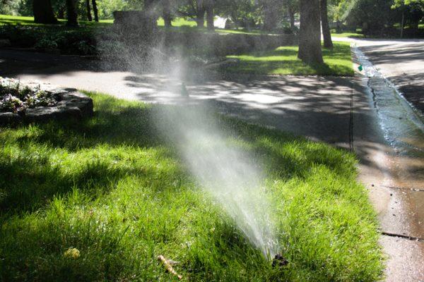 Heinen Irrigation  - 31