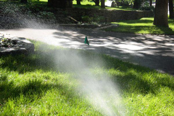 Heinen Irrigation  - 32