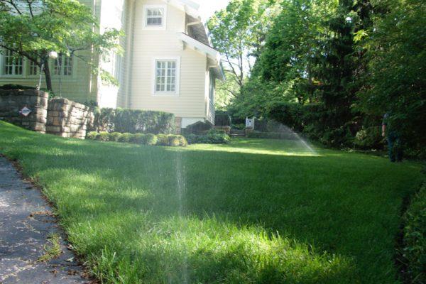 Heinen Irrigation  - 37