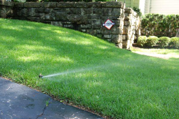 Heinen Irrigation  - 38