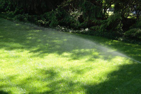 Heinen Irrigation  - 39