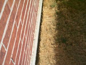 heinen-irrigation