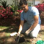 Heinen Sprinkler System Upgrades